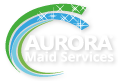 Aurora Maid Services